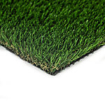 Everlast Riviera Artificial Grass, EVRIVLT