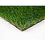 Everlast Riviera Pro Artificial Grass, EVRIVPRO