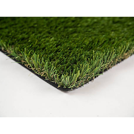 Everlast Cascade Artificial Grass, EVCAS