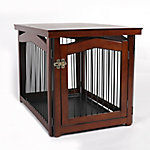 Zoovilla 2-in-1 Crate and Gate, PH0101751800