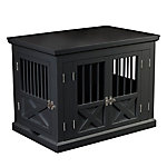 Zoovilla Triple Door Crate, PTH0692021710