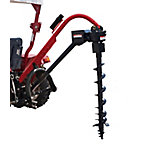 Country Pro 3 Point Post Hole Digger, YTL-019-033