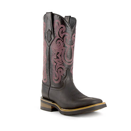 Ferrini Women's Maverick Boot, 85093