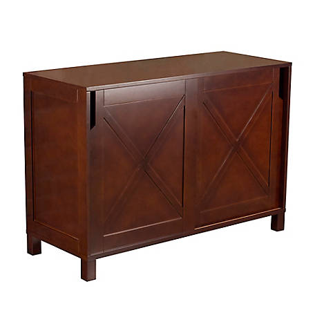 northbeam Windsor Shoe Dresser, BCH0311720800