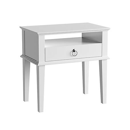 northbeam Vienna Nightstand, BOX0302050110