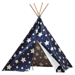 Shop Turtleplay Children's Teepees at Tractor Supply Co.