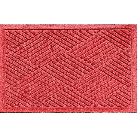 AquaShield Diamonds Doormat, 844500035