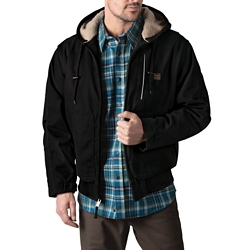 Shop Select Men's Insulated Outerwear at Tractor Supply Co.