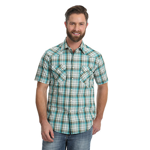 Men's Shirts - Tractor Supply Co.