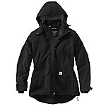 Carhartt Women's Shoreline Jacket, 102382