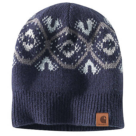 Carhartt Ladies Springvale Hat, 103924