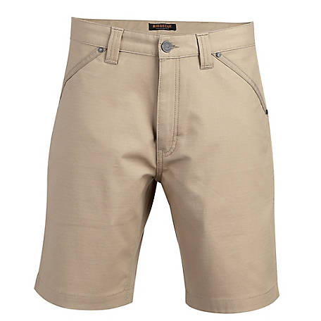 Ridgecut Men's Utility Work Short