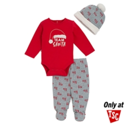 Shop Chick Pea Infant Apparel & Accessories at Tractor Supply Co.