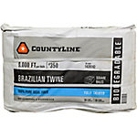 CountyLine 9,000 ft. Brazilian Baler Twine, H SUPREME-9000'