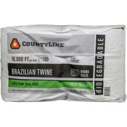 Shop Select Twine at Tractor Supply Co.