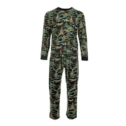 Shop Matching Family Pajama's at Tractor Supply Co.