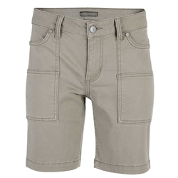Shop Women's Shorts at Tractor Supply Co.
