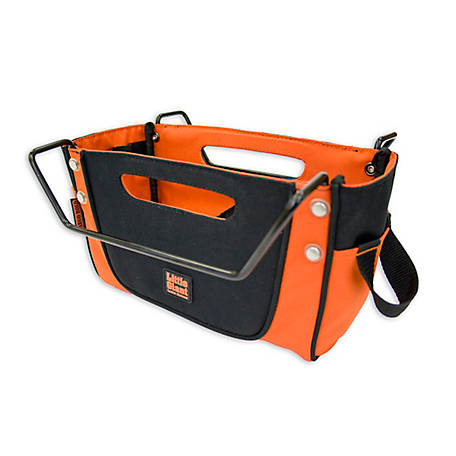 Little Giant Cargo Hold Tool Bag Accessory, 15040-001
