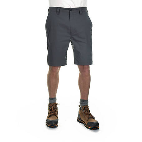 Ridgecut Men's Performance Short