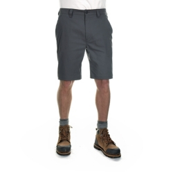 Shop Men's Shorts at Tractor Supply Co.
