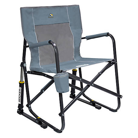 GCI Outdoor GCI Outdoor Freestyle Rocker, 37065