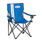 Ford Folding Chair, FRD-40065