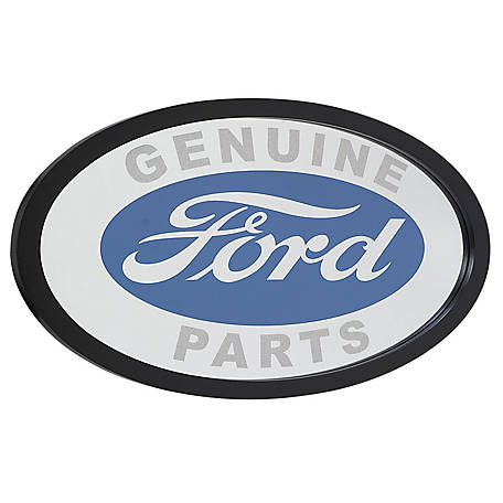 Ford Genuine Parts Mirror FRD-45200