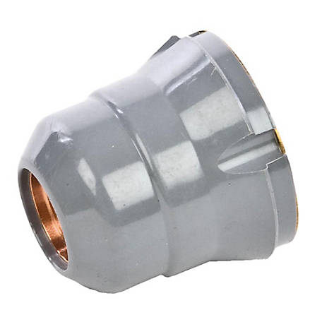 Forney Plasma Cutter Shield Cup, 85394