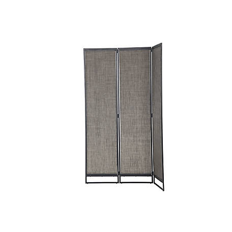 Liberty Garden Privacy Screen PS-01E, PS-01E-S