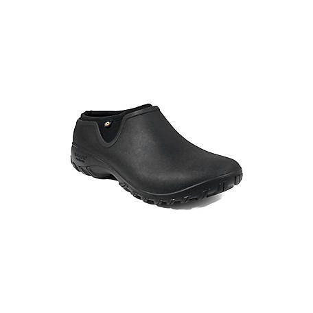 Bogs Women's Sauvie Clog, 72200