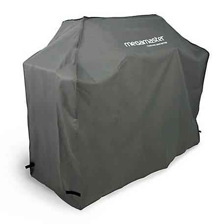 Megamaster Large Grill Cover, 700-0011P