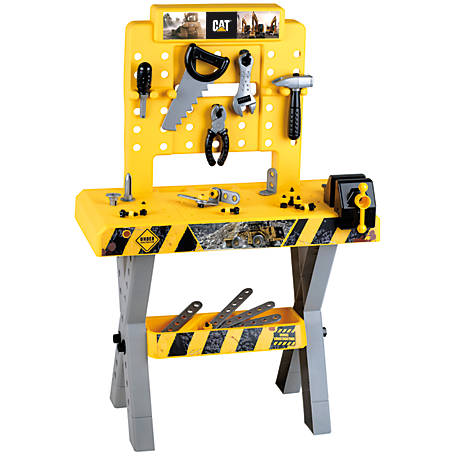 Klein Cat X-Large Workbench, TK-3235
