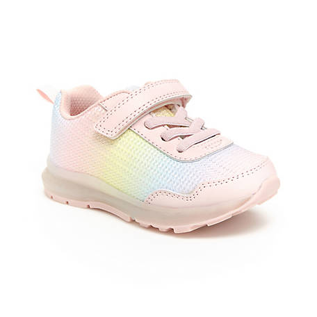 Carter's Amara2 Girls Lighted Athletic, CF193741