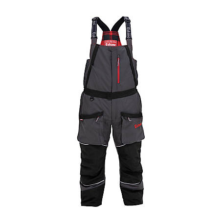 Eskimo Men's Bib Keeper, 31531002