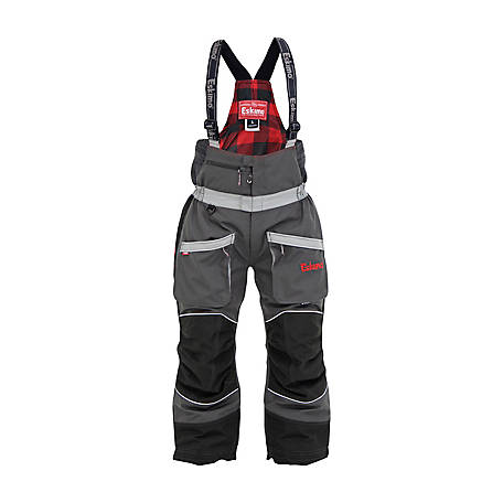 Eskimo Women's Bib Keeper, 31532002