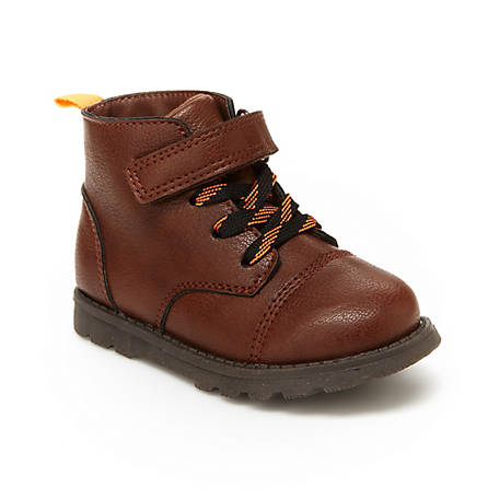 Carter's Andres2 Boys Fashion Boot, CF192731