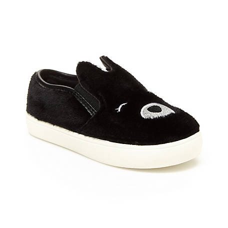 Carter's Carina Girl's Casual Slip-On, CF192462
