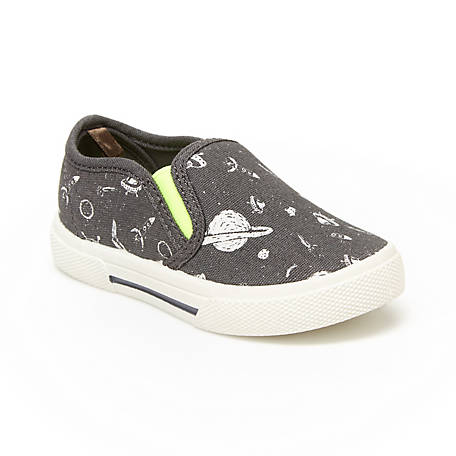 Carter's Damon9 Boys Casual Slip-On, CF192201