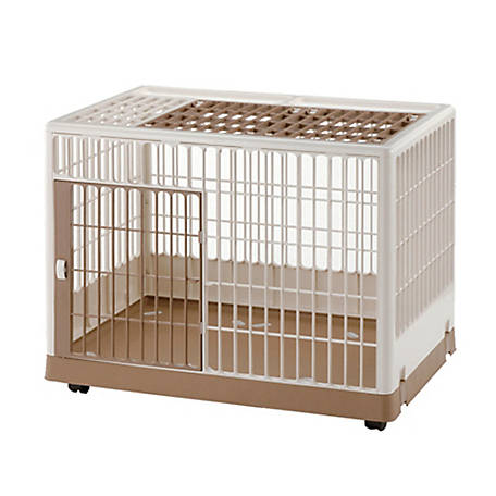 Richell Training Kennel PK830, 94604