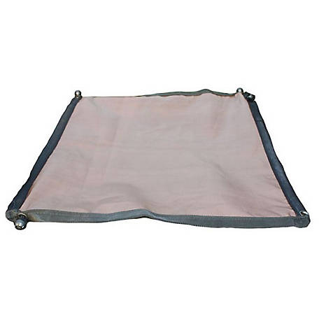 Advantek Pet Gazebo Corridor Cover, 8 ft., 23338