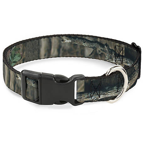 Buckle-Down Mossy Oak Breakup Infinity, PC-WMO001