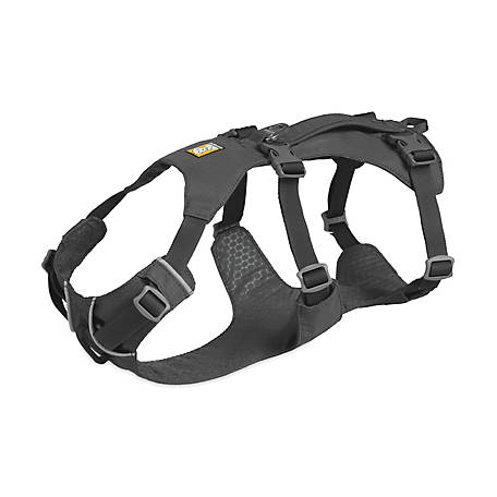 Ruffwear Flagline Harness, 3055