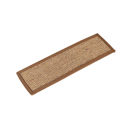 New Age Pet, Kitty Klimber Replacement Sisal Scratch Pads, CHKK600