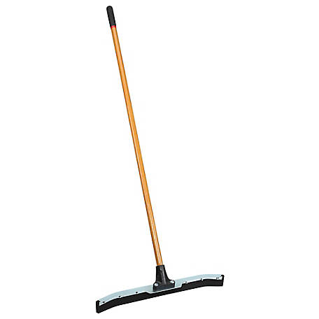 Harper Foam Floor Squeegee 24 in, 574552A