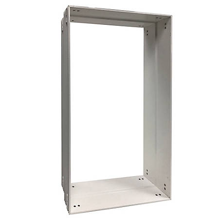 High Tech Pet M Wall Tunnel for Large Armor Flex Doors, AW1-L