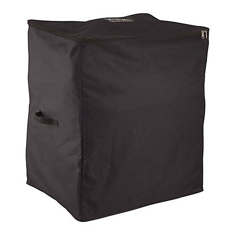 Shires Blanket Storage Bag 5 Blankets, 936-5R