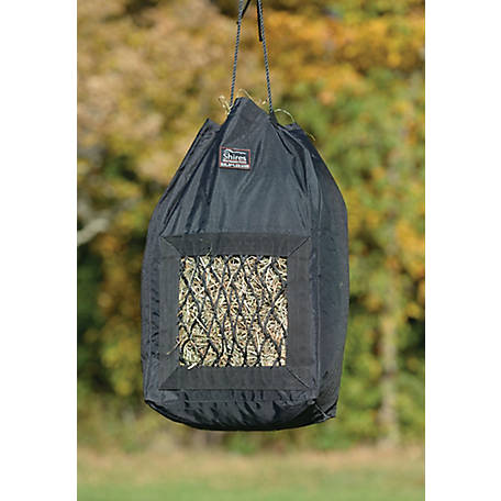 Shires Deluxe Hag Bag, 1035