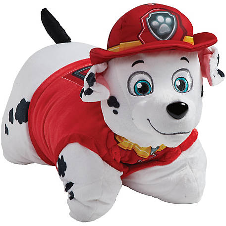 Pillow Pets Marshall Large, 01202409M