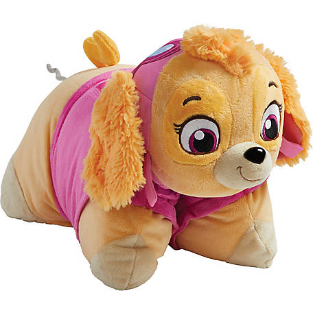Pillow Pets Skye, Large, 01202411B