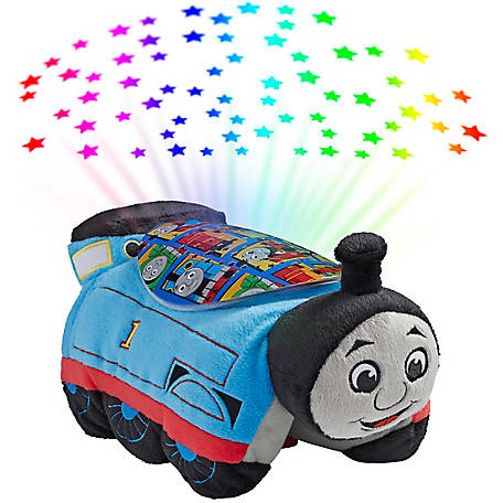 Pillow Pets Thomas Sleeptime Lites,  02505413P